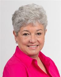 Leslie Gayle