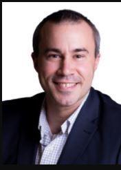 Daniel Cozza