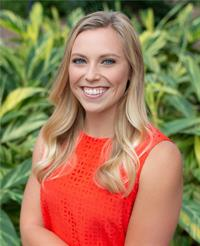 Kristen Hunter