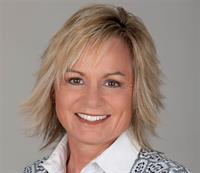 Sue LeFavi