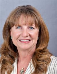 Lori Queen