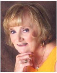 Eileen Drehwing