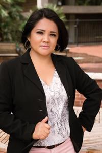 Veronica Navarro