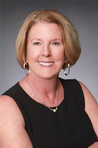 Karen Reynolds